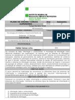 [2012-02][FSI]Plano de Ensino