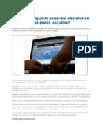 Por_qué_algunos_usuarios_abandonan_las_redes_sociales_2012