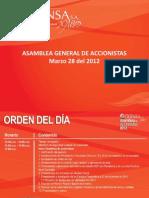 Asamblea_ODINSA