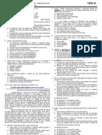 2018 - Assistente - Administrativa - Tipo IV (1)