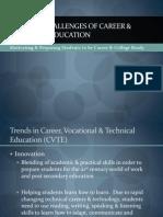 21st Century Education FINAL