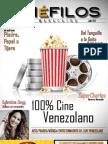 Revista Cinefilos