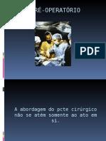 Pré-operatório.word2003
