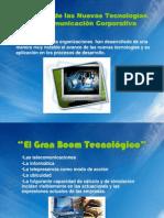 diapositiva-elimpactodelasnuevastecnologas-090325215021-phpapp02