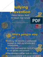 bullying_powerpoint_20110623_103144_3