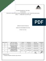 PIPC3-5-ET-203-2