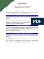 Guia de Uso Tarjetas Banco Estado