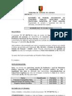 00778_11_Decisao_llopes_AC2-TC.pdf