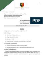 Proc_10382_09_1038209.doc.pdf