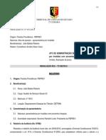 05128_11_Decisao_llopes_RC2-TC.pdf