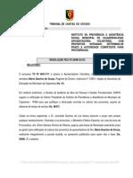 06411_11_Decisao_llopes_RC2-TC.pdf