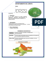 DEPARTAMENTO DE LORETO.docx