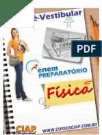 Fisica01