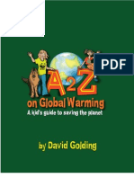 A2Z on Global Warming