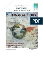 Manual Ciencias Tierra