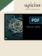 apicius1_ferranadria