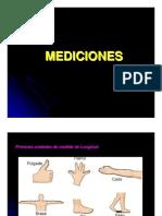 Medici Ones