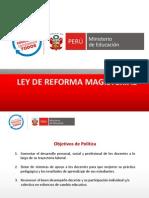 PPT_EDUCACIÓN_16.AGO.2012