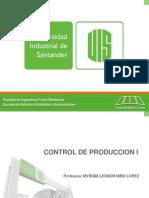 10-Planificación de materiales