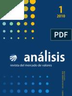 revistaanalisised1