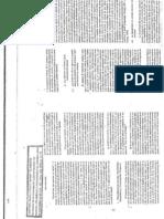 Lectura - Mecanismos de Contratacion Laboral