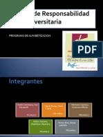 Grupo2_ProyectoABC