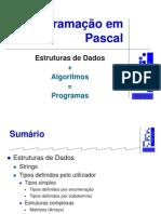 Prog Pascal 3