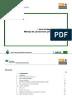 Guias Manejo Aplicaciones DigitalesMADI-00