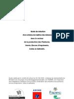 Schema Maitrise Emissions_FIPEC