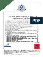 SME Caoutchouc