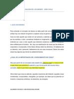 Cedulario Bienes Clasificacion 2006 Civil2 2005-2006[1]