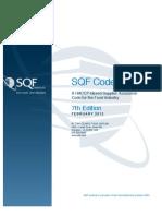 SQF-Code