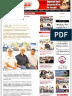 16-08-2012 Empujón de mil mdp para San Blas