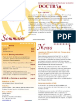 3 Lettre Doctrine - Mai 2012