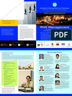 PhD Management New1 (2)