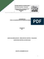 Anexo 3 Lineamientos de Diseno Version 02[2]