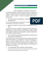 t-1-1-concepto-de-tecnología-de-información-y-comunicación[1]