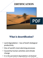 Desertification FINAL