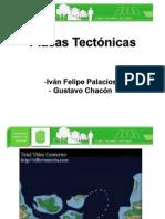 Placas Tectonicasfinal1