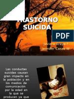 TRASTORNO SUICIDA2