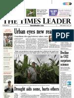 Times Leader 08-17-2012