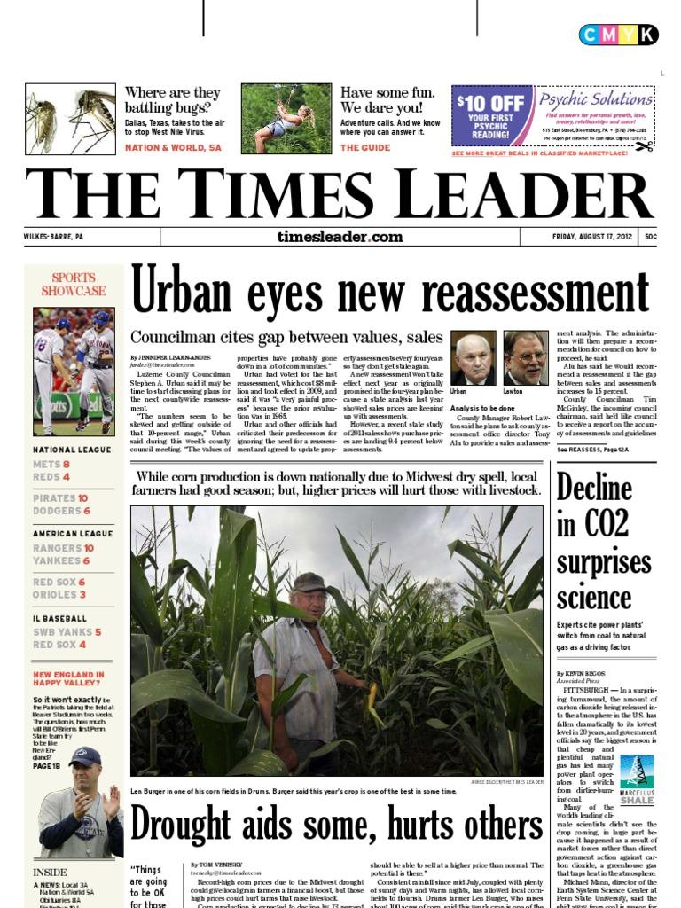 Times Leader 08-17-2012  036aca361b3