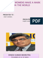 Dinesh Kumar Mehrotra