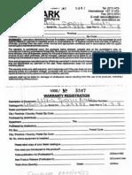 Ultra Sonic Bath Instruction Manual (Labcon UBM22).pdf