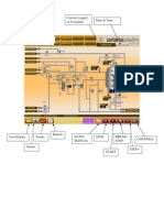 SARTORIUS NEW CUSTOM SCADA PROPOSAL