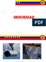 Logros de La Revolucion Bolivariana de Venezuela