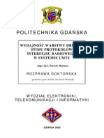 Matusz PhD Thesis 076