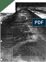 Wastewater Engg(Metcalf n Eddy)-CH8