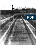 Wastewater Engineering Treatment Disposal And Reuse Pdf