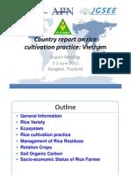 8 Vietnam